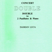 Concert Double